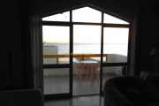 For Sale Apartment T2 Beach Front Quarteira